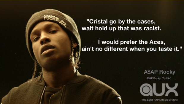 Quotes about Rap (570 quotes)