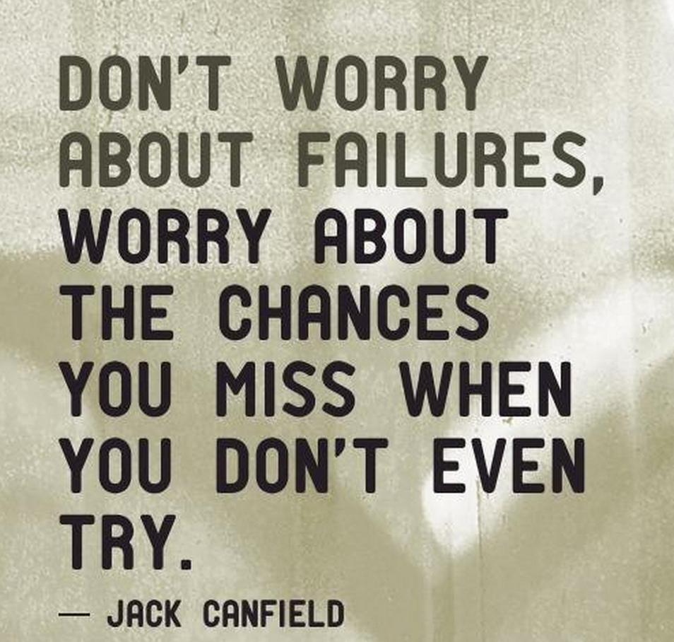 Quotes About Failure In Life: Quotes About Failure In Life (212 Quotes