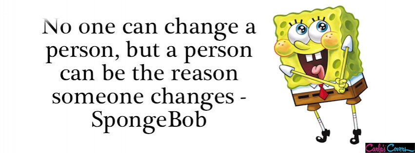 Quotes About Spongebob Squarepants 36