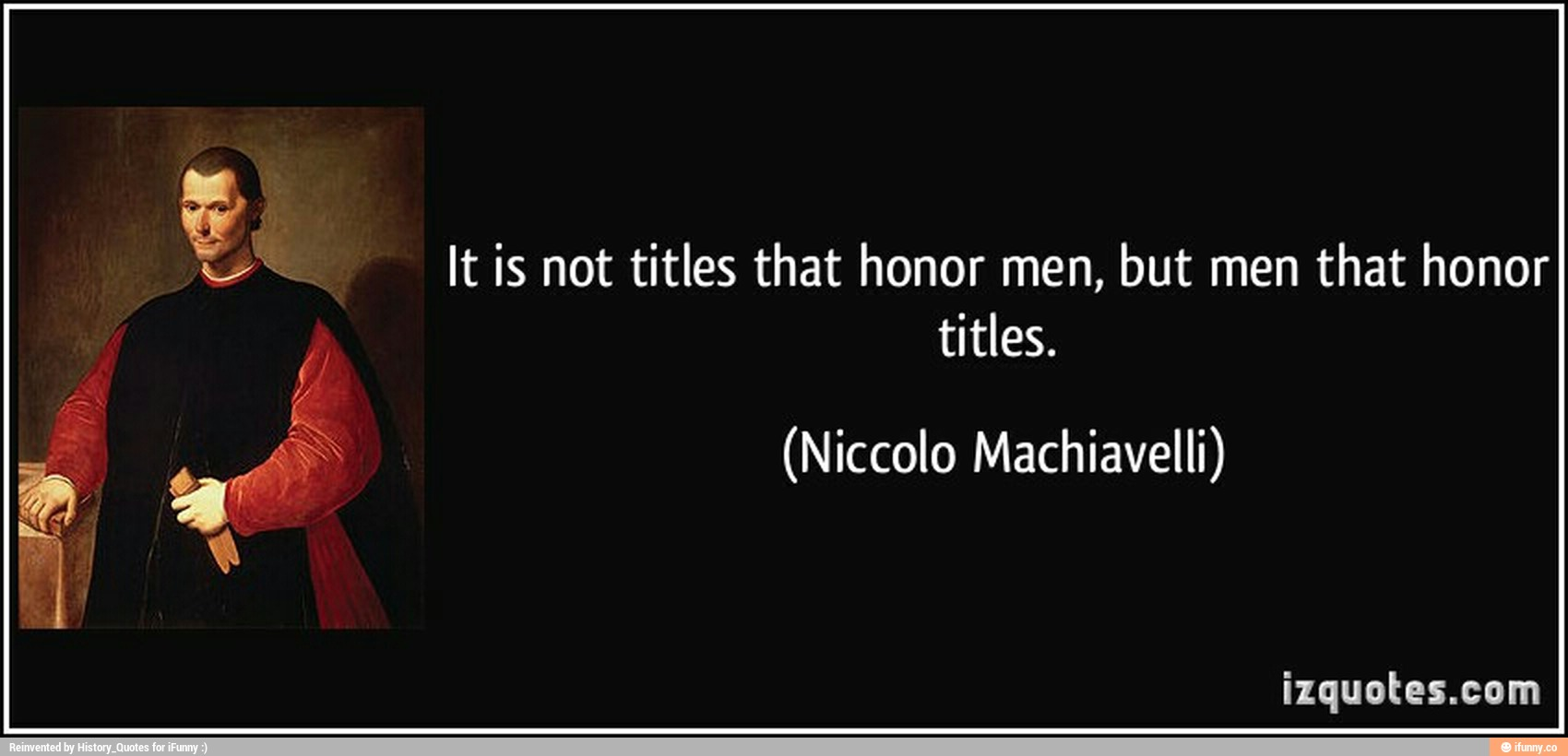 Quotes About Honorable Men 37 Quotes