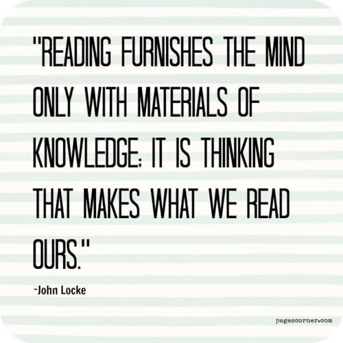 quotes about mind reading quotes