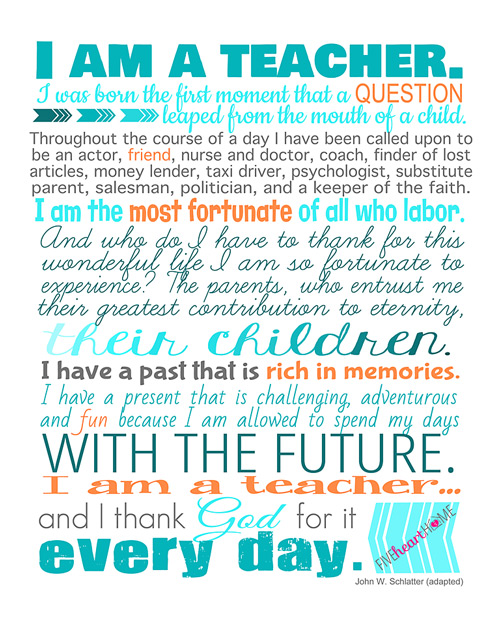 Quotes About Teacher Appreciation 60 Quotes Extraordinary Appreciation Quotes For Teachers