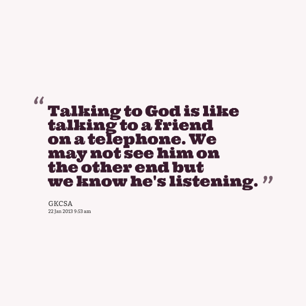 Quotes About Talking To Him 69 Quotes
