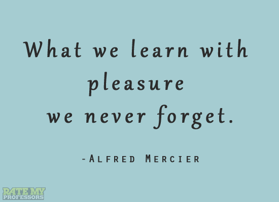 Quotes About Learning 60 Quotes Classy Quotes On Learning
