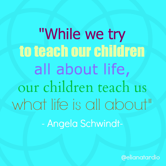 Quotes About Loving Children Simple Quotes About Loving Your Children 48 Quotes