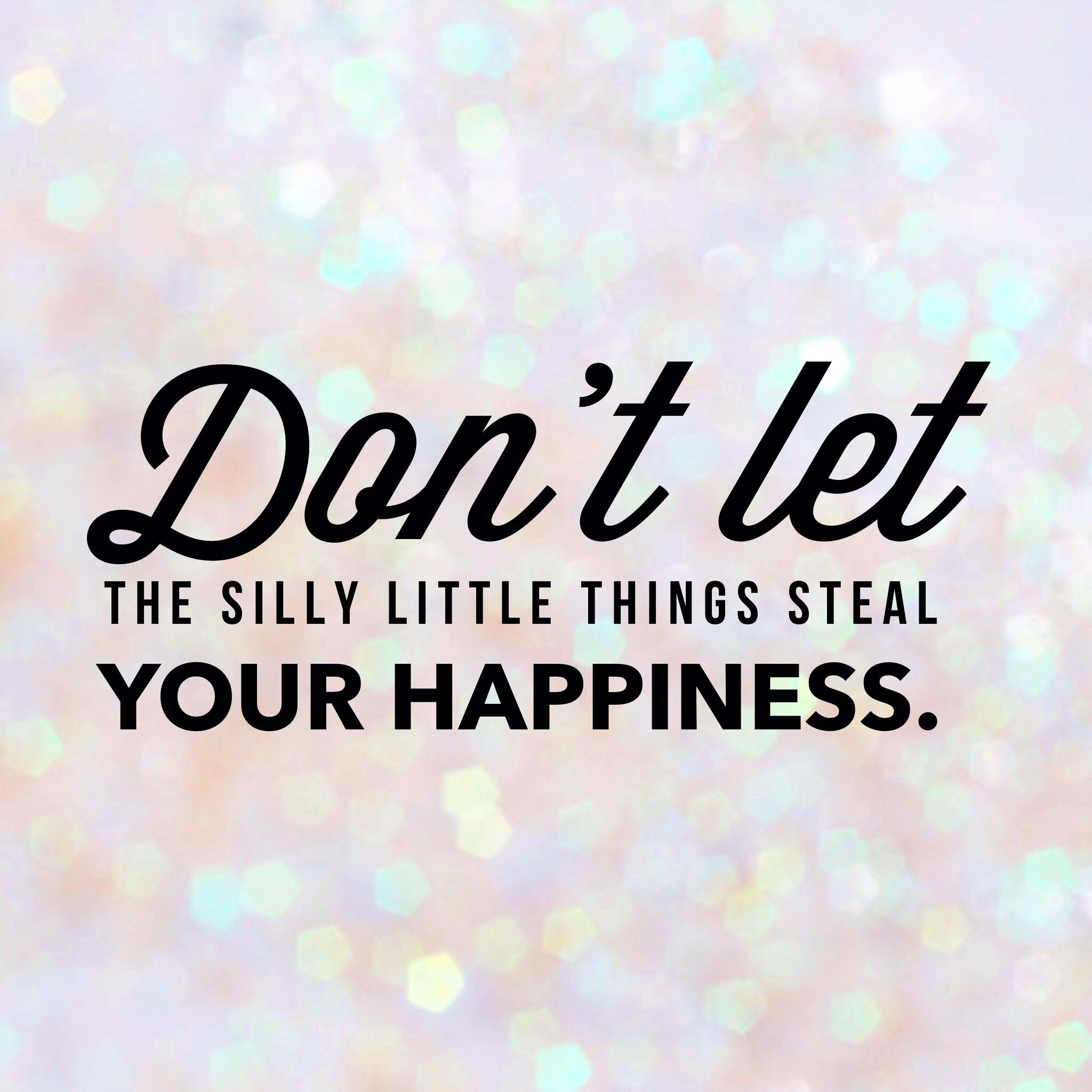 Quotes About Happiness Inspirational 26 Quotes