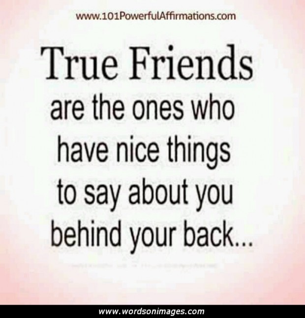 Quotes About Backstabbing Friends 25 Quotes