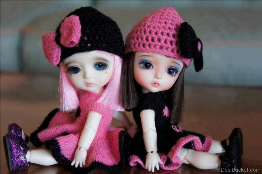 Quotes About Baby Dolls 22 Quotes