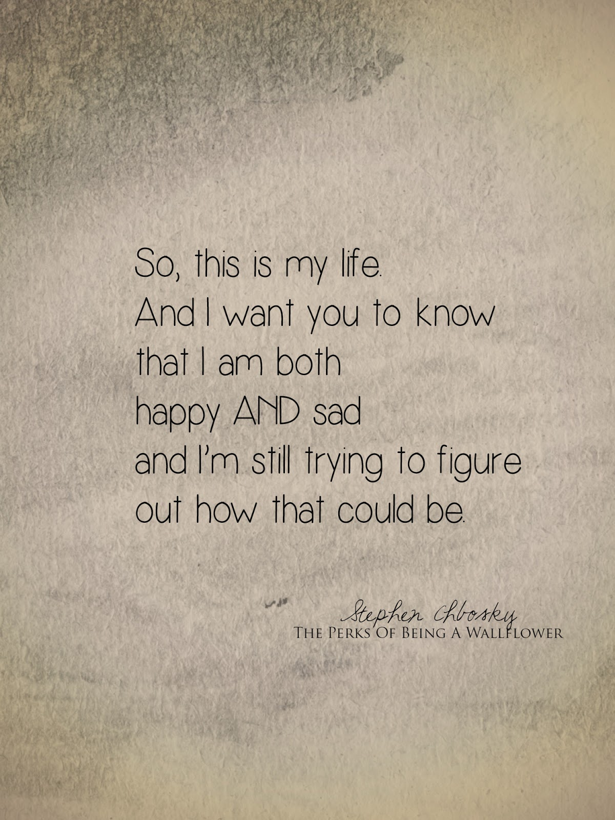 sad quotes about life sad life quotes - HD1200×1600