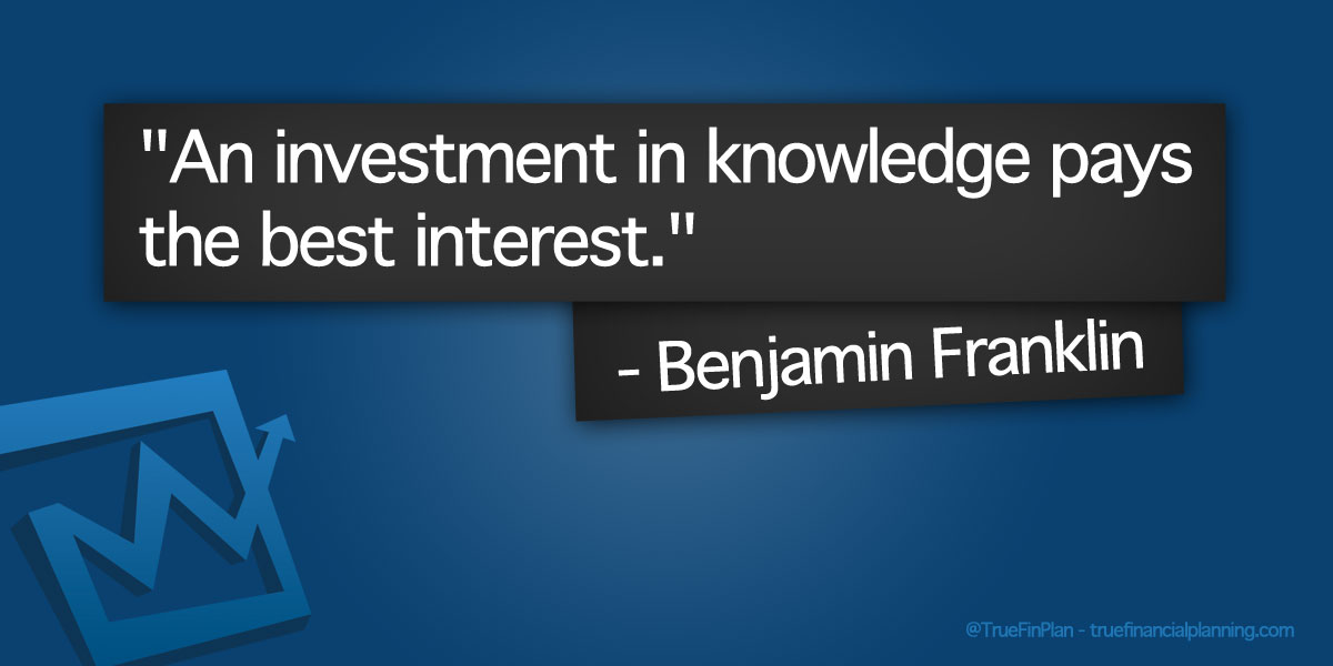 Financial Quotes Mesmerizing Quotes About Financial Planning 48 Quotes