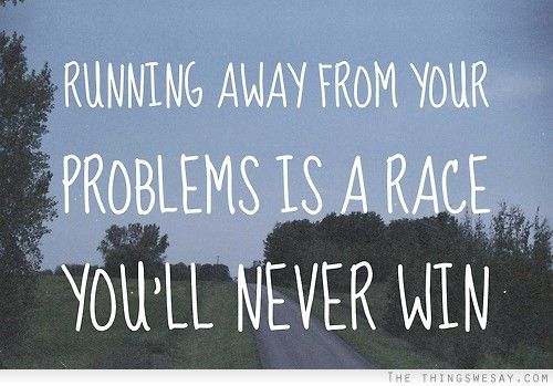 Quotes About Racial Problems 24 Quotes