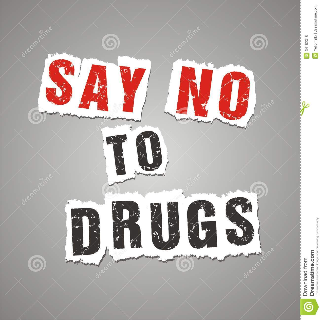 influence of drugs to youngsters
