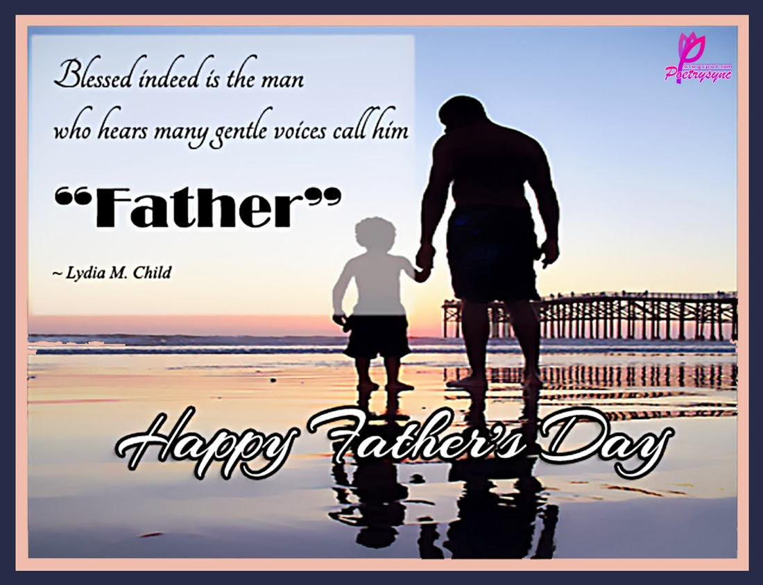 quotes about fathers on fathers day 61 quotes
