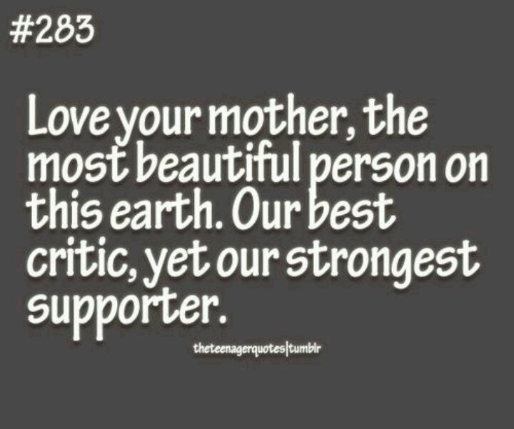 Quotes about Best mother (119 quotes)