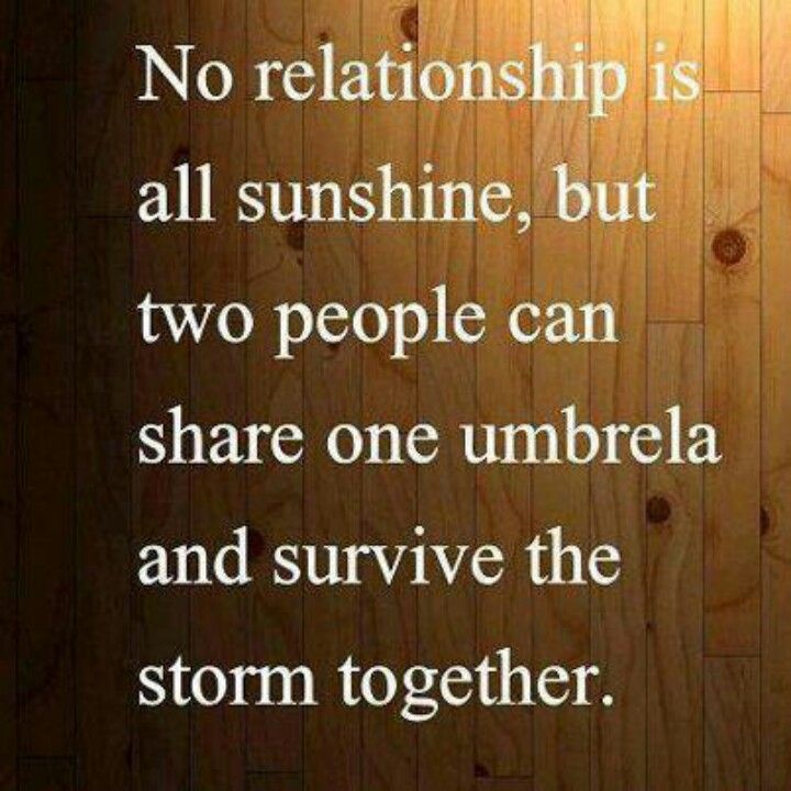 Happy Married Couple Quotes Wwwpicswecom