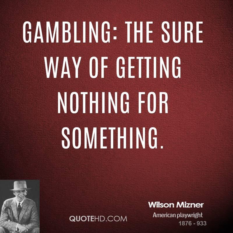 Slogan for preventing gambling san manuel hotel and casino