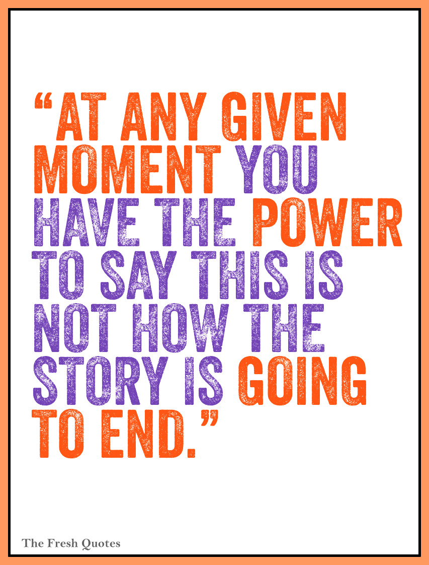 Quotes About Ending Cancer 25 Quotes