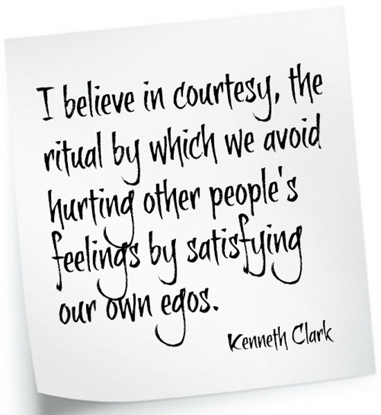 Quotes About Hurting Other Peoples Feelings 13 Quotes