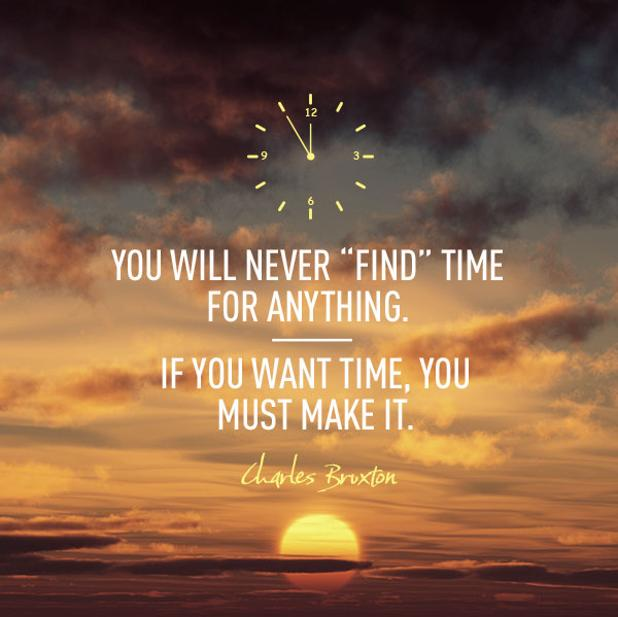 Quotes about Better in time 507 quotes