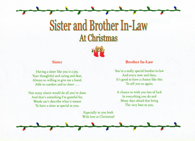 Quotes About Sister In Laws (66 Quotes