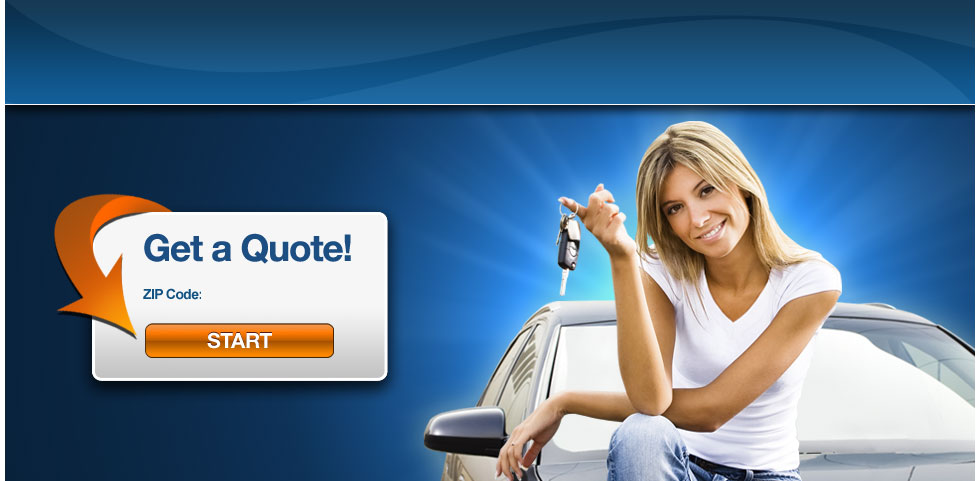 Quotes About Get Insurance 62 Quotes