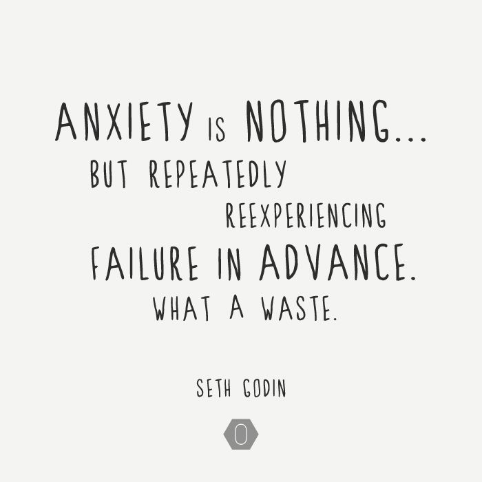 Quotes About Being Anxiety 83 Quotes