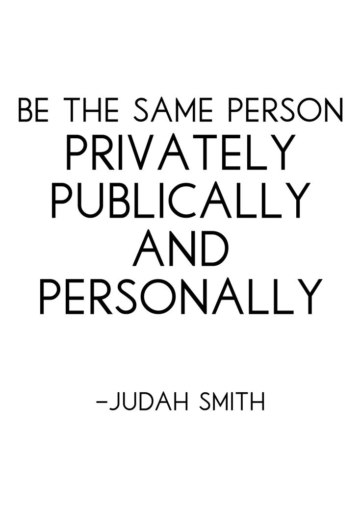 Quotes About Genuine Person 49 Quotes