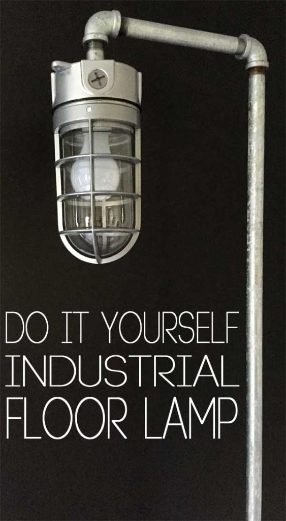 Quotes about industrial design 39 quotes solutioingenieria Images
