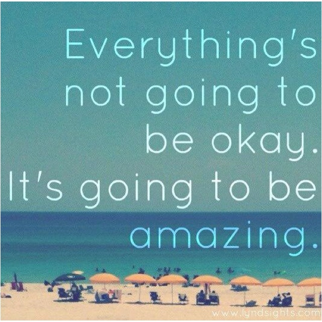 Quotes About Positive Outlook On Life 31 Quotes