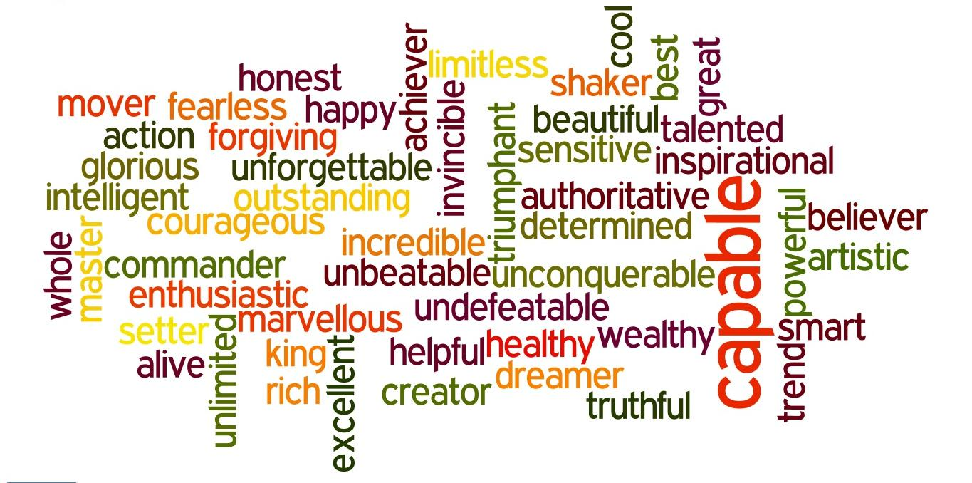 e words to describe someone negatively quotes about positive words 57 quotes 26413 | fc856a37397c9430c9af78e9ee190cd0