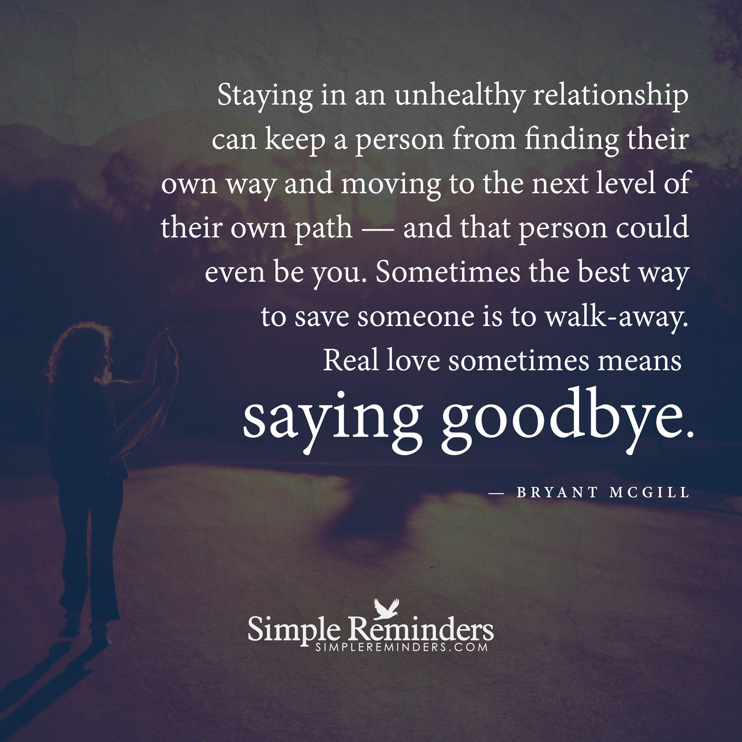 Quotes About Your Relationship Going Bad 16 Quotes