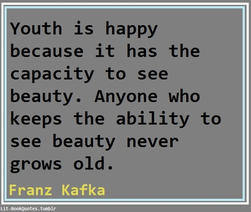 quotes about youth power quotes