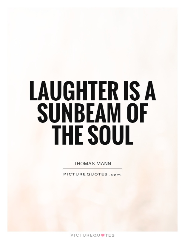 Quotes About Humor: Quotes About Health And Laughter (29 Quotes