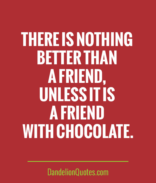 quotes about friendship than relationship quotes