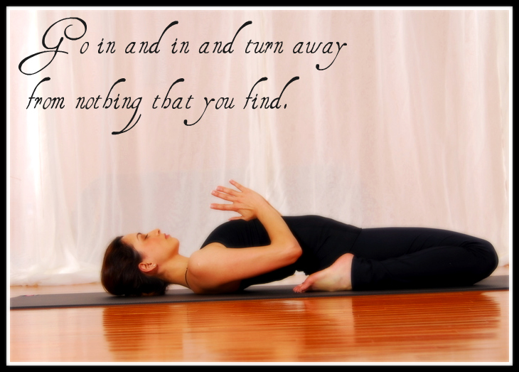 Quotes About Balance In Yoga 28