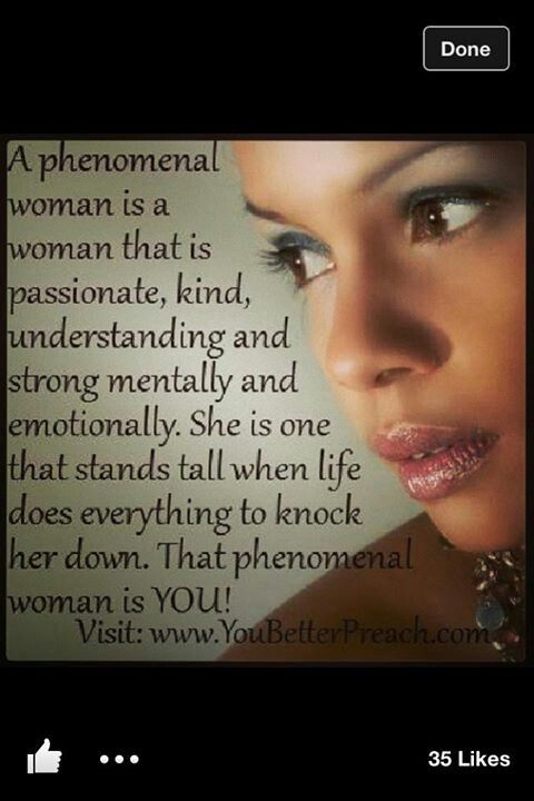 Quotes About Phenomenal Woman 60 Quotes Stunning Phenomenal Woman Quotes