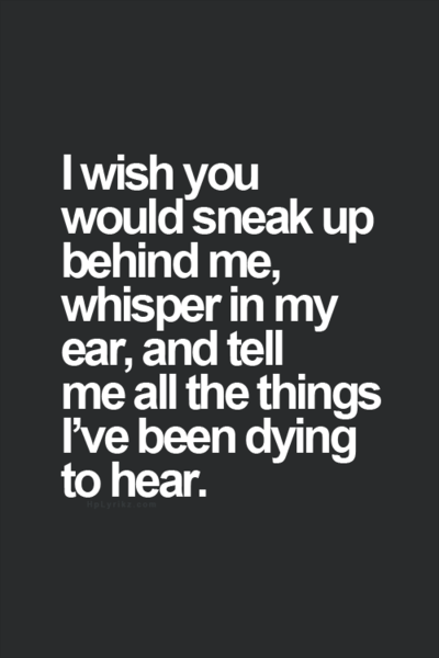 quotes about girlfriend dying quotes