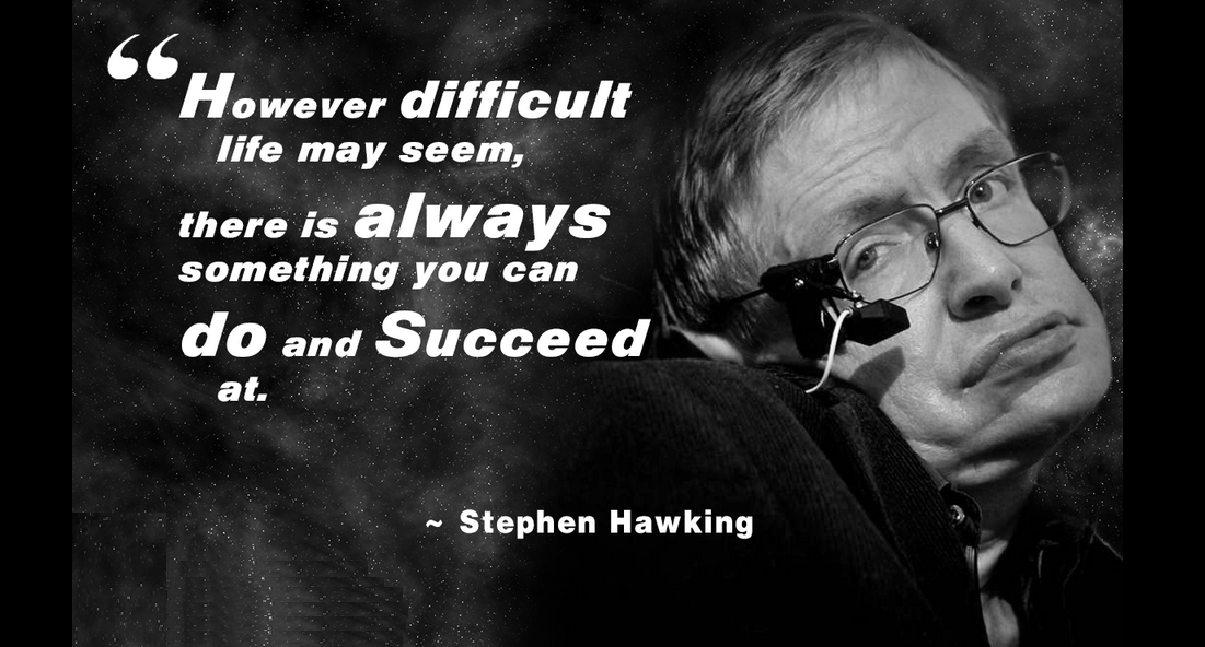 Quotes About Time Stephen Hawking 39 Quotes