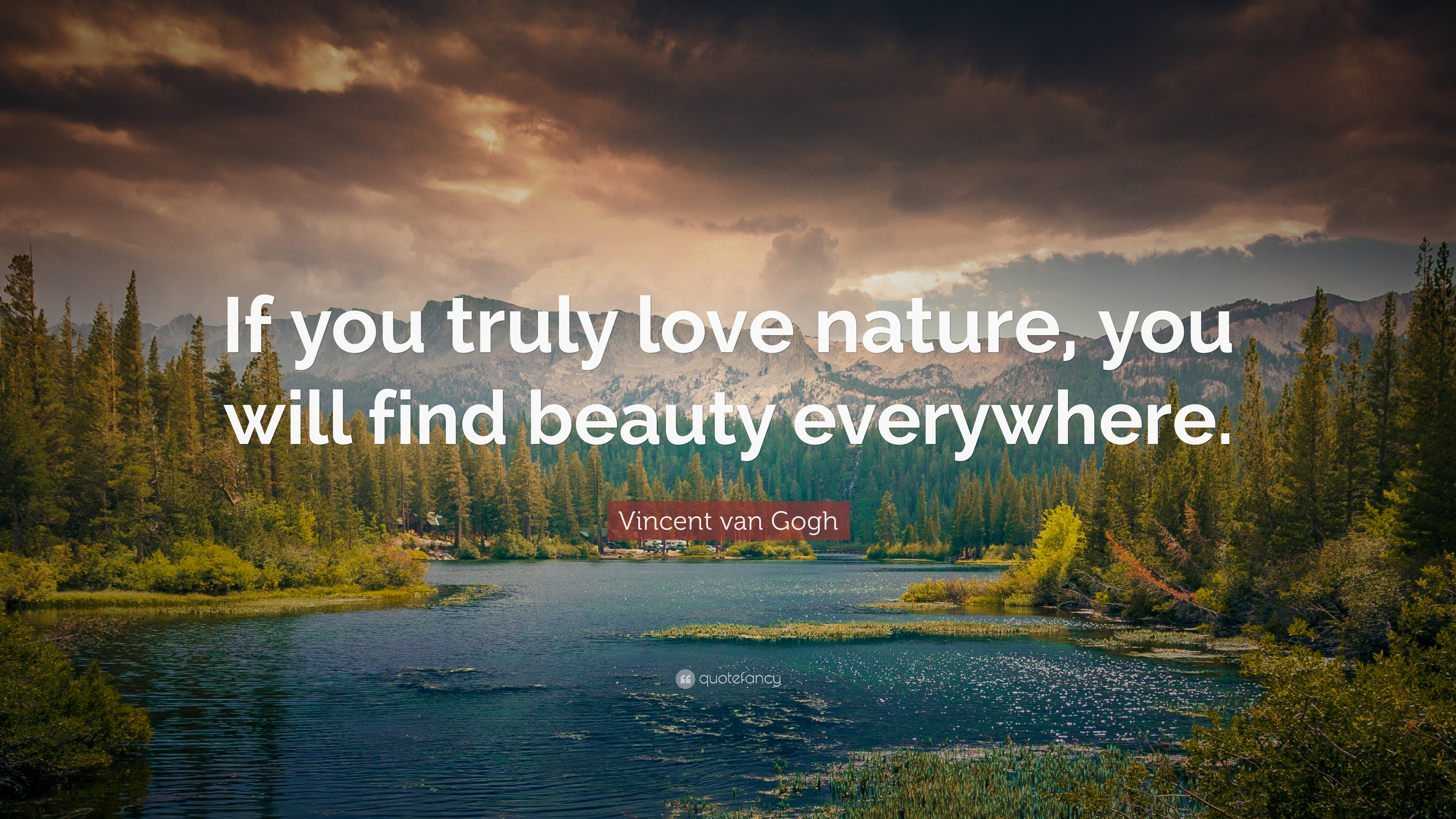 quotes about nature lover 53 quotes
