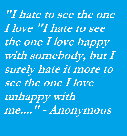 Quotes about Love betrayal (42 quotes)