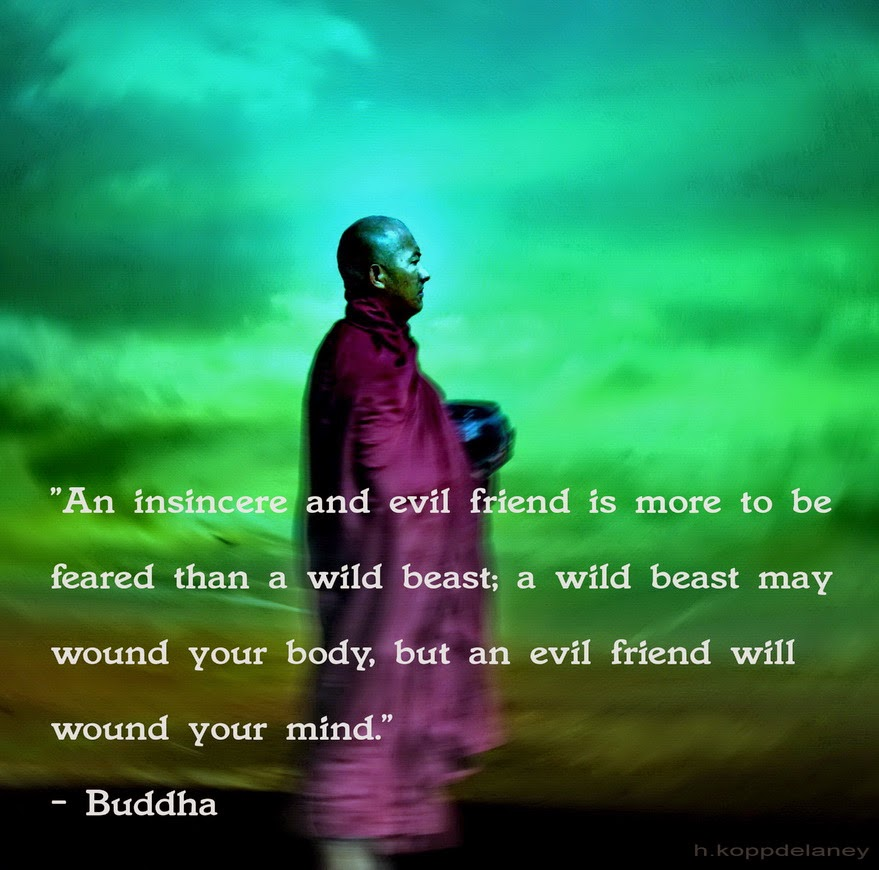 Quotes About Buddha Nature 52 Quotes