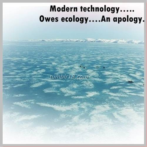 an essay on modern technology Technology and development essay but the basic thing that dr degregori analyzes is that modern technology has actually expanded the abilities of humanity in.