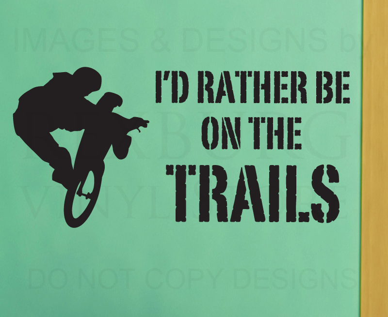 Quotes About Biking 114 Quotes