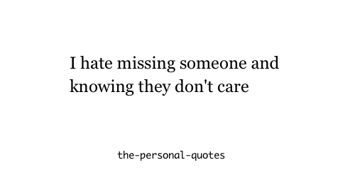 Quotes about Missing persons (31 quotes)