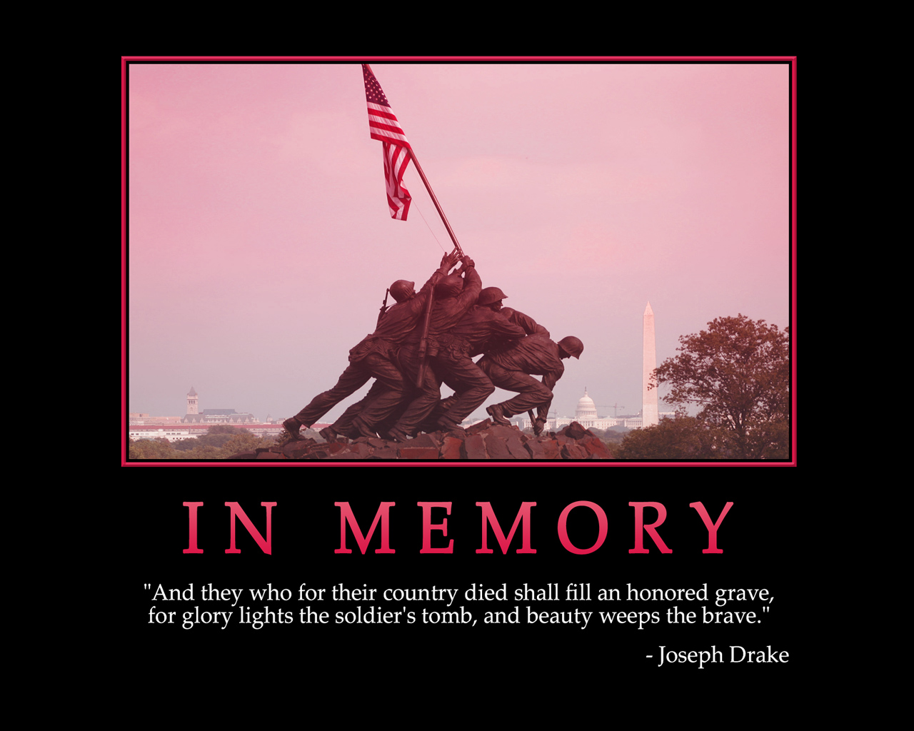 Famous Marine Corps Quotes Quotes About Us Army 42 Quotes