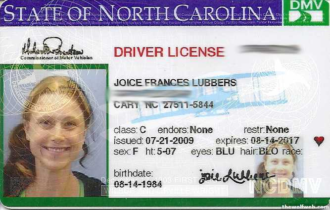 quotes about drivers license (40 quotes)