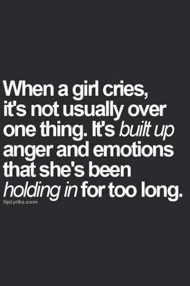 Quotes about Sad in a relationship (38 quotes)