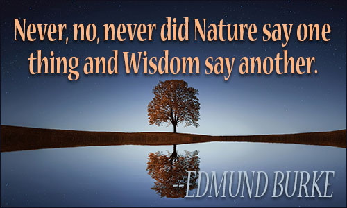 Quotes about Elders wisdom 48 quotes