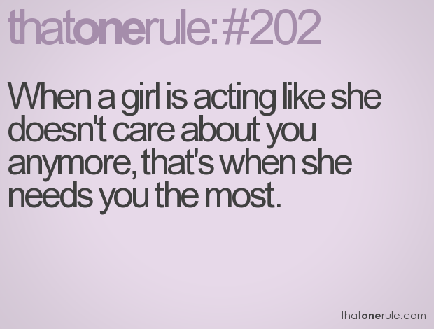 Quotes About Someone Not Caring Anymore Braderva Doceinfo
