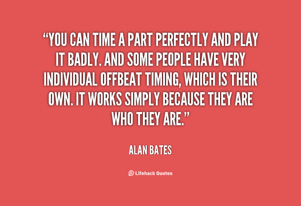 Quotes About Part Time Friends 33 Quotes